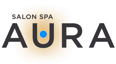 Salon Aura